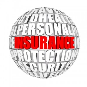 Professional Liability Financial Institutions