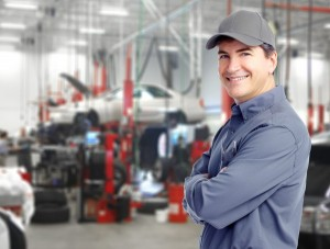 motorcycle dealerships workers compensation