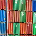 Domestic Freight Forwarder Liability
