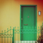Property Managers and the Benefits of Licensed Rental Agents