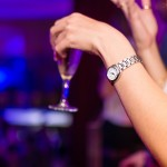 Assault and Battery Claims and Insurance for Nightclubs