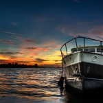 Proper Maintenance and Marine Repair Liability Insurance