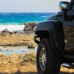 Options on Purchasing New Mexico Auto Insurance