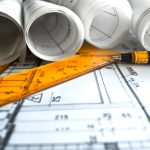 insurance for contractors in Clifton New Jersey