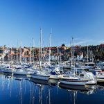 insurance for marinas