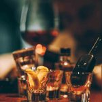 Bar liability insurance programs