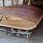 Boat Builders Liability